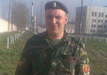 Брянщина: фсиновец Маршалко получил 12 лет строгого режима за убийство заключенного