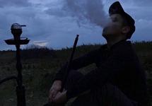 В кубанской станице Ахтанизовской школьник обстрелял пятерых других из пневматики
