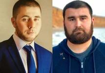 Шестое крымское дело ХТ: Белялову и Ибрагимову ужесточили обвинение