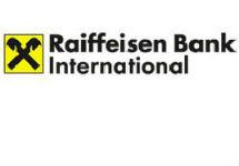 Браудер: Raiffeisen Bank International допустил вывод российских денег