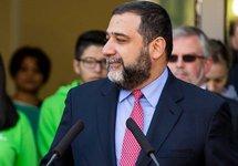 Варданян не исключил подачи иска в связи с расследованием OCCRP о