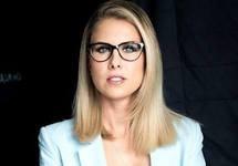 Юрист ФБК Соболь сообщила о слежке за ней и мужем