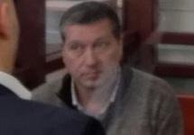 Бывший мэр Нижнего Новгорода Сорокин осужден к 10 годам строгого режима
