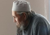 По оренбургскому делу «Таблиги джамаат» дали до 6 с половиной лет