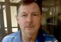 Главарь тамбовских Барсуков получил год в дополнение к 23-летнему сроку
