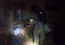 НАК: В Самарской области убит боевик