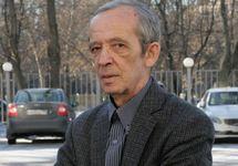 ФСБ отказалась выдать протоколы заседаний тройки НКВД историку Прудовскому, назвавшему ее членов палачами