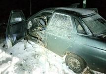 НАК: На Ставрополье убиты двое исламистов