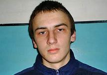 Осужденный по нальчикскому делу Тухужев обвинен в оправдании терроризма