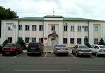 Двое выдворяемых из России американцев-мормонов оштрафованы по «закону Яровой»
