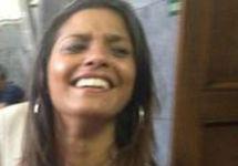 Свидетельница по делу Берлускони умерла от отравления радиоактивными веществами