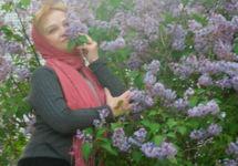 Карелия: против православной активистки Кузьминой возбуждено дело об экстремизме