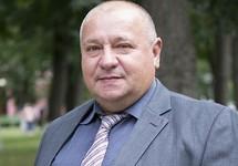Орел: для иеговиста Скрынникова запросили 3 года общего режима