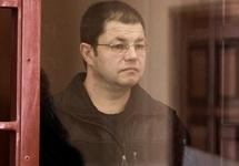 Следователь магаданского УФСБ Костенко получил 11 лет за хищение золота