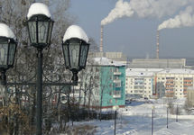 Приморье: иеговисты Сергеев и Белослудцев отправлены в СИЗО
