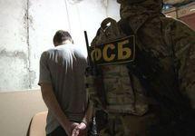 Житель Ялты задержан по делу свидетелей Иеговы
