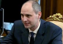 Заменены губернаторы Оренбургской и Мурманской областей