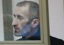 Экстрадированный из Словакии ингуш Яндиев отказался признать вину в терроризме