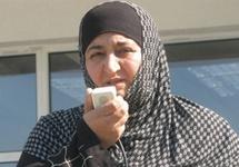 Дагестанская правозащитница Рустамова погибла в Сирии при обстреле Эль-Багуза