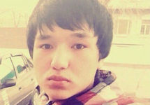 ВС отказал матери убитого «бандой ФСБ» таксиста в выплате компенсации