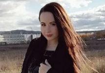 Мэром Усть-Илимска избрана 28-летняя домохозяйка Щёкина