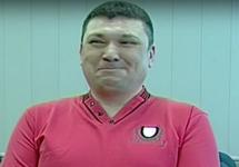 Житель Магадана Мамасалиев осужден к обязательным работам по делу о клевете на следователя