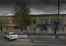 СМИ: В Элисте произошла массовая драка между силовиками и чиновниками СКР