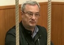 Для бывшего главы Коми Гайзера запросили 21 год строгого режима