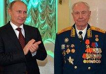 Экс-министр обороны СССР Язов заочно осужден в Литве к 10-летнему сроку