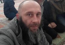Крым: в ФСБ после обысков доставлены 20 крымских татар
