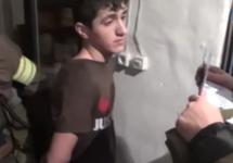 ФСБ: На Ставрополье задержан сторонник ИГ, готовивший теракты