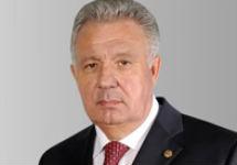 В Москве задержан экс-полпред на Дальнем Востоке Ишаев