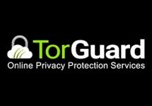 РКН потребовал от 10 VPN-сервисов подписаться на реестр запрещенной информации