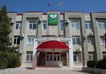 СМИ: В администрации Назрани ранен сын мэра Тумгоева
