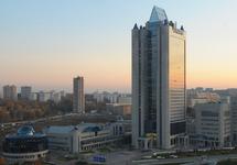 РБК: «Газпром» выкупает крупнейших подрядчиков у Ротенберга и Тимченко