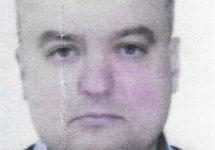 Уличенный в шпионаже российский дипломат Умеренко покинул Швецию