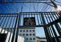 Заключенные белгородской ИК-7 подали иск к «Эху Москвы» из-за новости о пытках в колонии