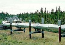 Польша отказалась принимать некачественную российскую нефть