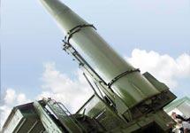 Россия предложила США сделать совместное заявление о недопустимости ядерной войны