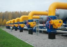 Верховный суд Чечни отменил списание долгов за газ