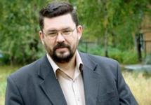 В Москве по делу о терроризме арестованы трое соратников Квачкова