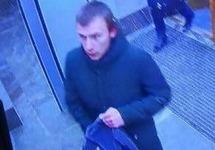 Челябинск: у анархистов Потанина и Дубового прошли обыски по делу об акции Жлобицкого