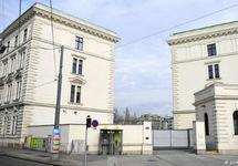 Западные разведслужбы ограничили обмен данными с Австрией из-за российской угрозы