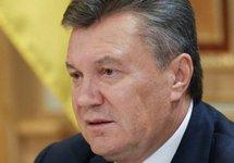 Штаб Зеленского: Нам не нужны поздравления от Януковича
