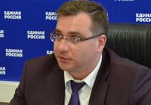 Арестованному по делу о нападении на мэра Иванова Шарыпова предъявлено обвинение