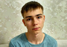 Киров: ФСБ провела обыск у 17-летнего сторонника «Открытой России»