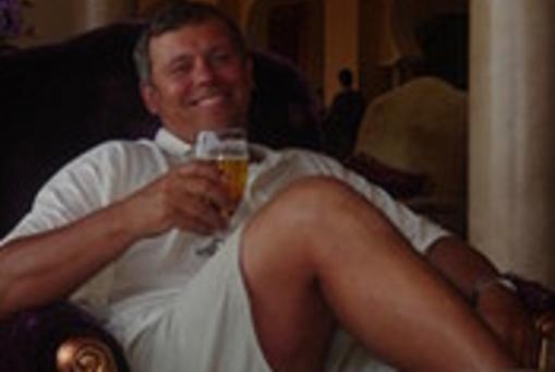 Астрахань: бывшие депутаты-единоросы получили 24 и 16 лет за педофилию