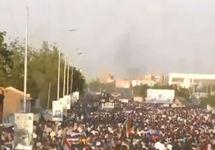 Структуры Пригожина советовали аль-Баширу устраивать провокации и публичные казни
