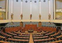 На парламентских выборах в Финляндии победили социал-демократы