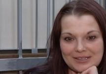 Многодетная мать из Мурманской области Потапова получила год условно за комментарий во «Вконтакте»